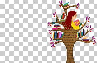 Book Children's Literature Writer Fairy Tale PNG