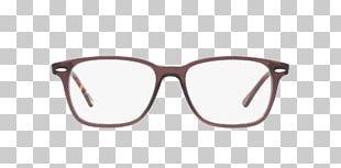 d8d1d933b343f Glasses Ray-Ban LensCrafters Clothing GUNNAR Optiks PNG