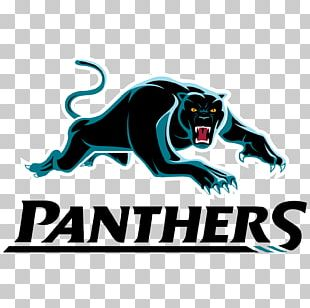 Penrith Panthers North Queensland Cowboys New Zealand Warriors Canberra Raiders 2018 NRL Season PNG
