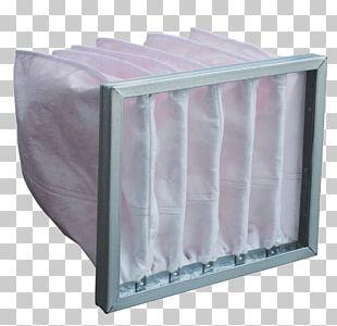 Air Filter Fan Ventilation System PNG