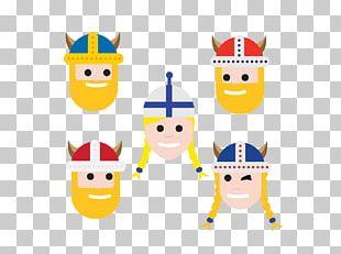 Flag Of Finland Emoji Finns Sticker PNG