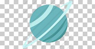 Logo Brand Circle Font PNG