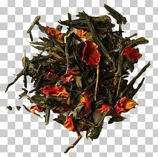 Tea Blending And Additives Da Hong Pao Tea In The United Kingdom Custard PNG