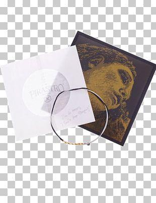 Violin Pirastro String Neon Genesis Evangelion Koto PNG