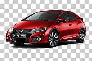 2018 Honda Fit EX Car Sport Utility Vehicle Hatchback PNG