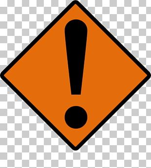 Traffic Sign Roadworks Architectural Engineering Warning Sign PNG