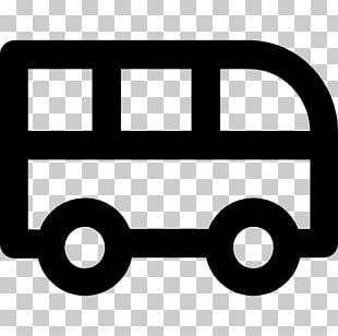 Van Light Truck Transport Mover PNG