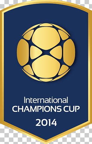 2016 International Champions Cup 2017 International Champions Cup United States Paris Saint-Germain F.C. A.C. Milan PNG
