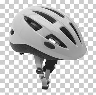 Bicycle Helmet IKEA Catalogue Furniture PNG
