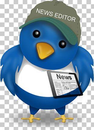Journalism Public Relations Journalist Media Relations News PNG