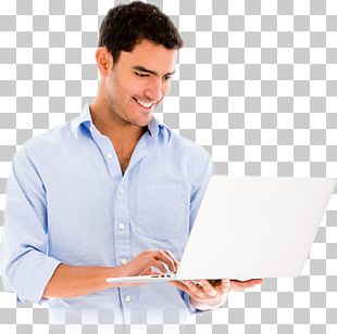 Pizza Delivery Business Marketing Computer Software PNG