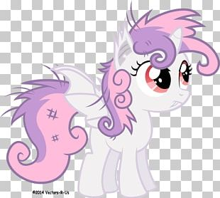 Pony Rarity Sweetie Belle Rainbow Dash Sunset Shimmer PNG