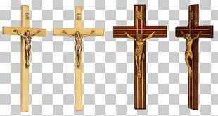 Christian Cross Crucifix Religion Christianity Celtic Cross PNG