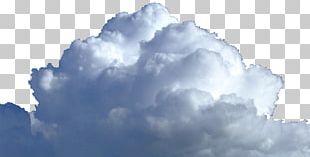 Desktop Cloud Computing PNG