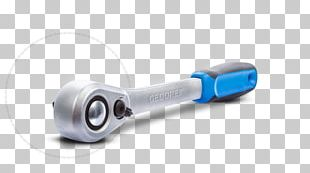 Hand Tool Socket Wrench Ratchet Gedore PNG