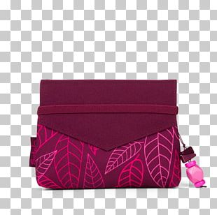 Satch Pack Satchel Violet Cosmetic & Toiletry Bags Tasche PNG
