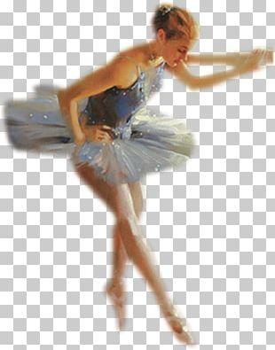 Ballet Dancer The Nutcracker And The Mouse King Ballet Dancer PNG