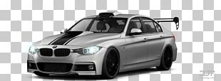 BMW X1 Motor Vehicle Tires Car Luxury Vehicle PNG