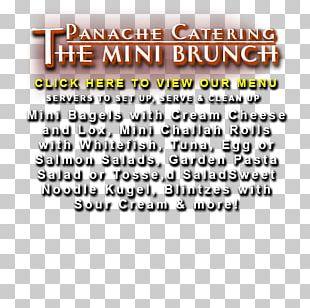 Kosher Foods Panache Catering By Foodarama Cherry Hill Kosher Kosher Restaurant PNG