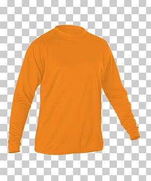 Long-sleeved T-shirt Long-sleeved T-shirt Clothing Jacket PNG