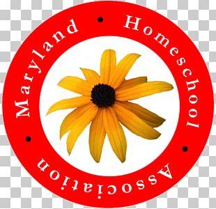Maryland Homeschooling Compulsory Education PNG