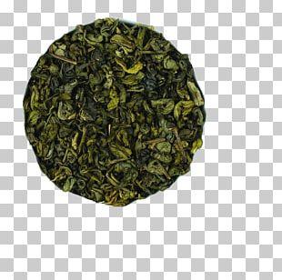 Tieguanyin Green Tea Oolong Gunpowder Tea PNG