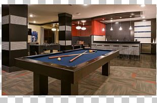Billiard Tables Recreation Room Billiards Billiard Room PNG