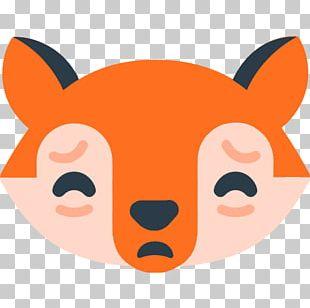 Cat Face With Tears Of Joy Emoji Emojipedia Sticker PNG