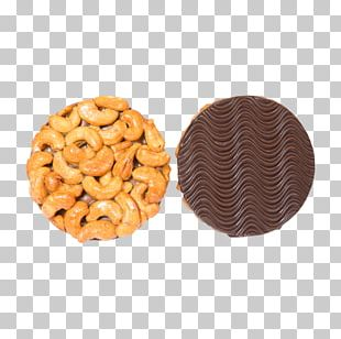 Chocolate Bar Biscuits Food Stock Photography PNG