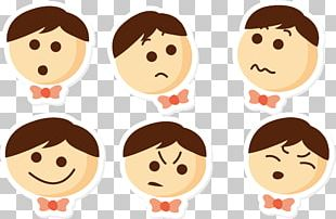 Facial Expression Child Crying PNG