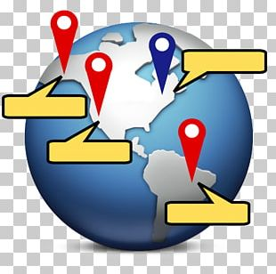 GPS Navigation Systems Global Positioning System Computer Software Vehicle Tracking System PNG