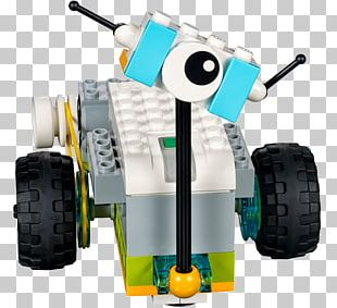 Lego Creator Lego Mindstorms The Lego Group Education PNG