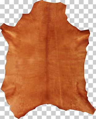 Cattle Sheep Hide Leather Agneau PNG