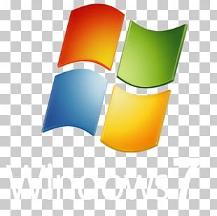 Microsoft Windows Server Essentials Linux Operating Systems PNG