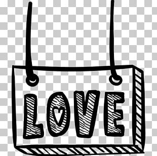 Computer Icons Love Romance Sign Heart PNG