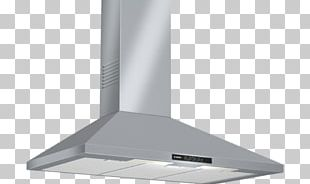 Exhaust Hood Robert Bosch GmbH Home Appliance Cooking Ranges PNG