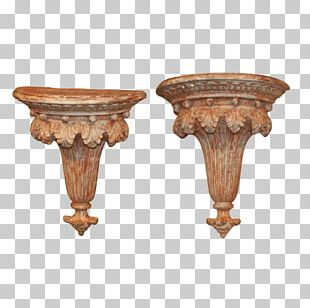 Furniture Wood Carving Antique Decorative Arts PNG