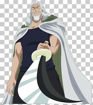 Gol D. Roger Dracule Mihawk Monkey D. Luffy Silvers Rayleigh One Piece PNG