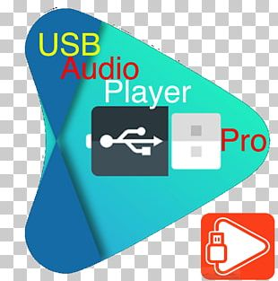 Digital Audio Android Digital-to-analog Converter Google Play PNG