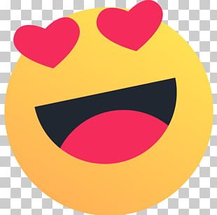 Emoji Emoticon Heart Computer Icons Love PNG