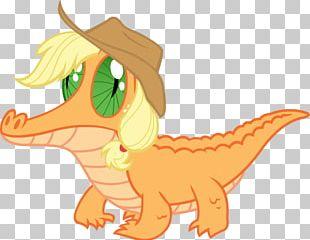 Pinkie Pie Pony Rainbow Dash Rarity Twilight Sparkle PNG