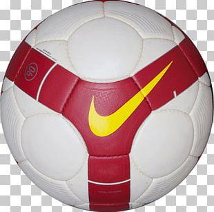 2008–09 Premier League Nike Total 90 Football PNG