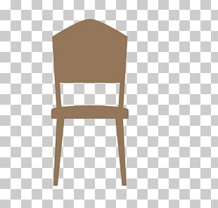 Chair Table Icon PNG