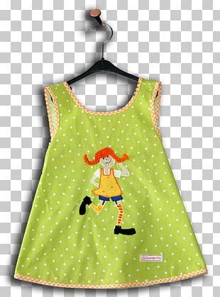 T-shirt Polka Dot Sleeve Christmas Ornament Dress PNG