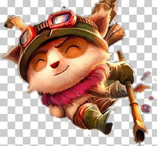 2016 Summer League Of Legends Champions Korea Video Games Riot Games PNG