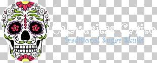 Calavera Skull Desktop Drawing Day Of The Dead PNG
