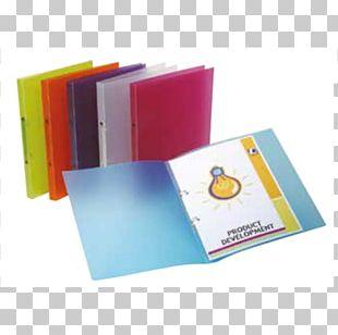 Paper File Folders Gymnastics Rings Plastic PNG