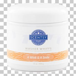 Scentsy Washing Machines Laundry Detergent Towel PNG