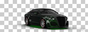Tire Car Automotive Lighting Wheel Bumper PNG