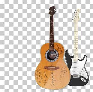 Fender Stratocaster Fender Telecaster Guitar Musical Instruments String Instruments PNG